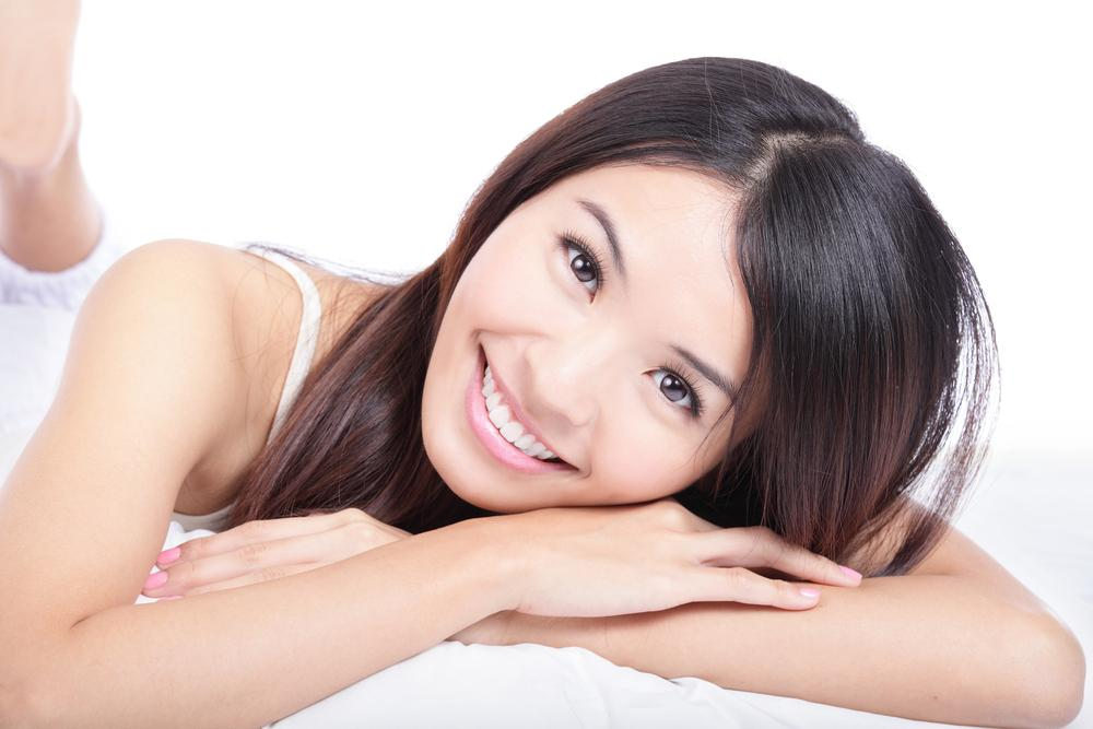 Cosmetic Dentistry Bayport | Dr. Matthew Hei