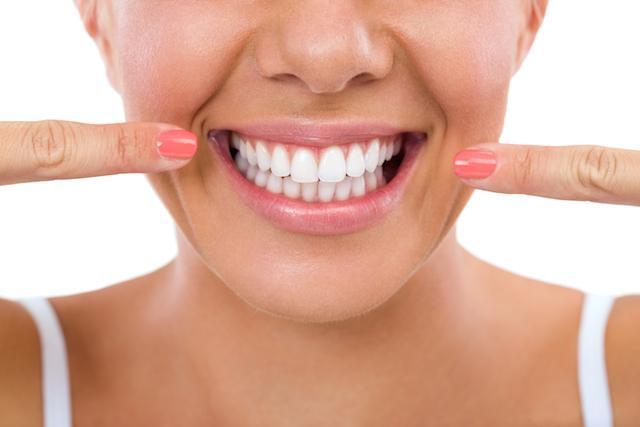 Teeth Whitening Bayport MN | Teeth Whitening Stillwater MN