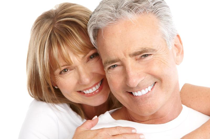 Dental Bridges Bayport | Dental Crowns Bayport