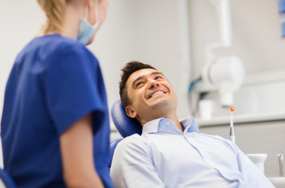 Dental Pain | Bayport MN Dentist